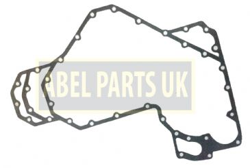 3CX - GASKET TC AA AB (PART NO. 02/202452)
